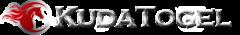 Pengeluaran HK: Data HK 2021 – Togel HKG » Toto HK